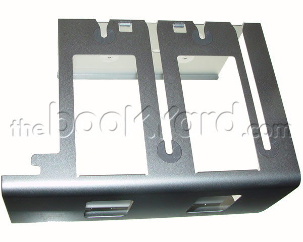 Mac Pro Optical Mounting Cage/Bracket (early 08)