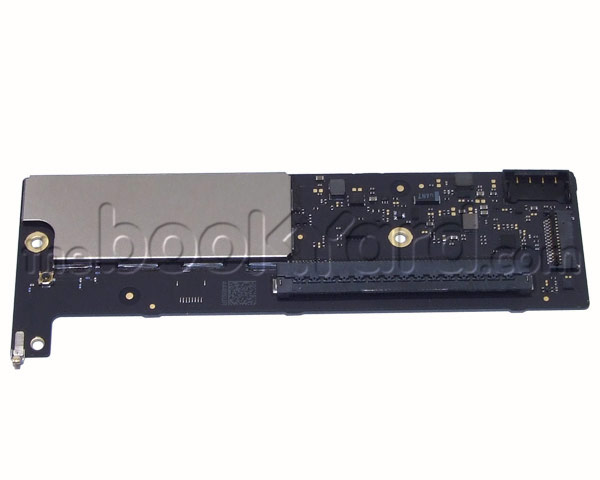 Apple Magic Keyboard Logic Board
