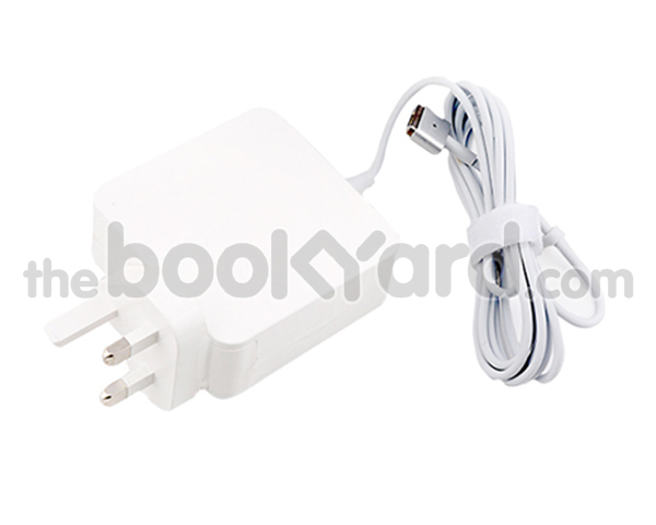 MagSafe 2 60w charger - Retina (3rd Party)