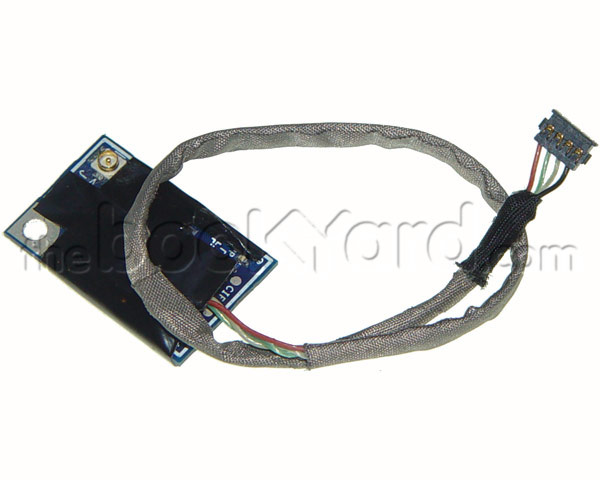 MacBook internal BlueTooth 2 board - SR/08/09