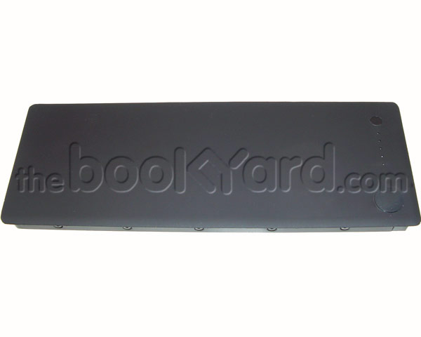 3rd Party Replacement MacBook battery A1185 (Black)