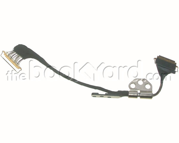 "MacBook Air 13"" Hinge/Clutch RH - LVDS Cable (10/11)"