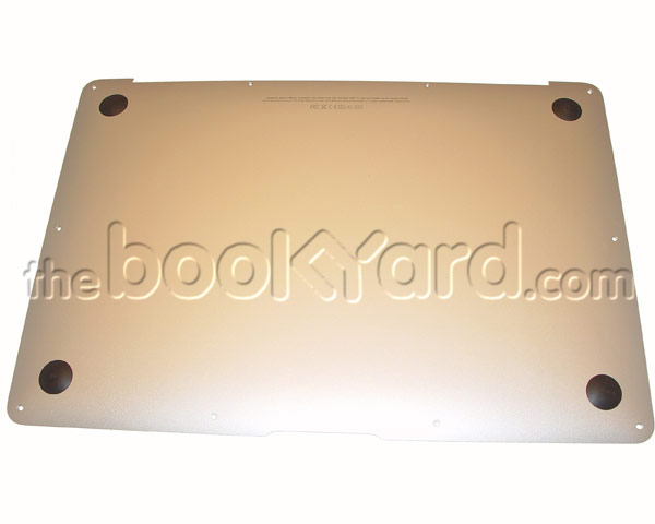 "MacBook Air 13"" Bottom Case (13/14/15)"