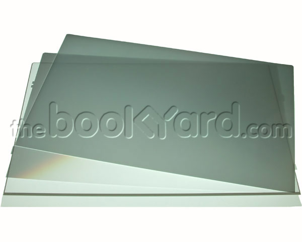 "Retina MacBook Pro 13"" Backlight Sheets for Display (L12/E13)"