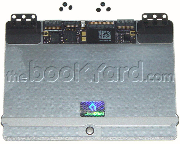 "MacBook Air 13"" Trackpad (12)"