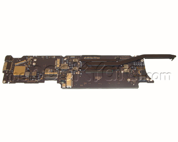"MacBook Air 11"" Logic Board - 1.6GHz i5 4GB (15)"