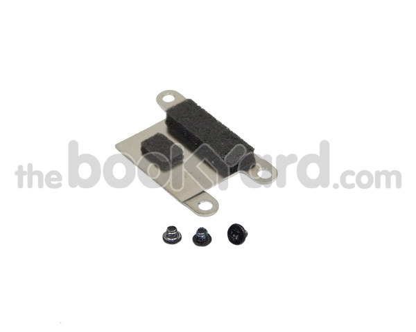 "MacBook Air 13"" Retina Cowling - Audo Board/Right I/O (18/19)"
