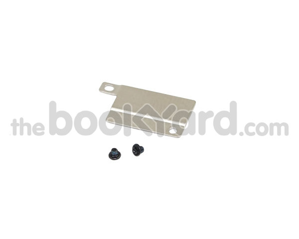 "MacBook Air 13"" Retina Cowling - EDP (TCON Board) (18/19)"