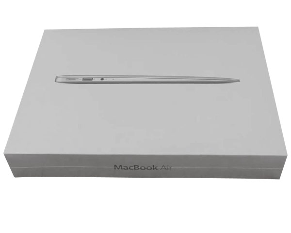 "MacBook Air 11"" Box (12-15)"