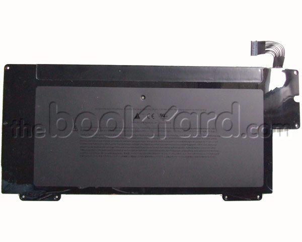 MacBook Air Battery (2008/09)