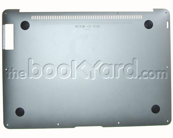 MacBook Air Bottom Case (08/09)