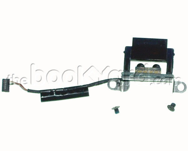 MacBook Air IR Receiver Board and Cable (2008)