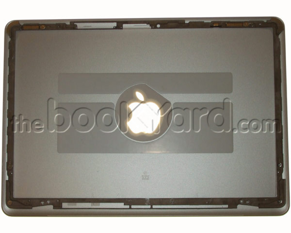 MacBook Air Lid Panel (08/09)