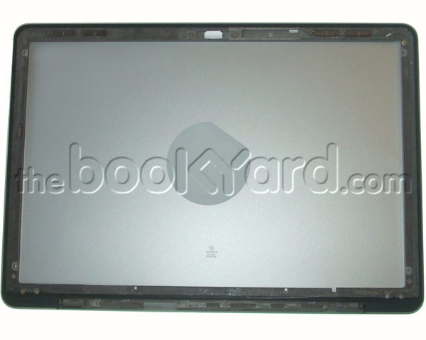 "Unibody Macbook Pro 13"" Lid Panel (2011/12)"