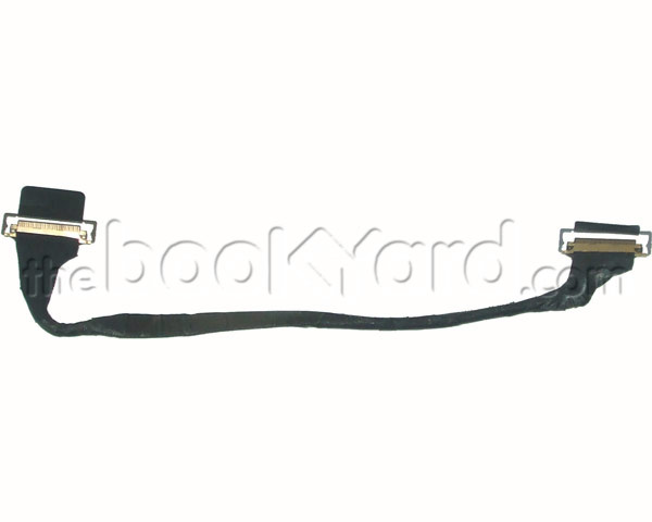 "Unibody MacBook Pro 13"" LVDS Display Cable (2012)"