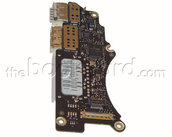 "MacBook Pro 15"" Right I/O Board (13/14)"