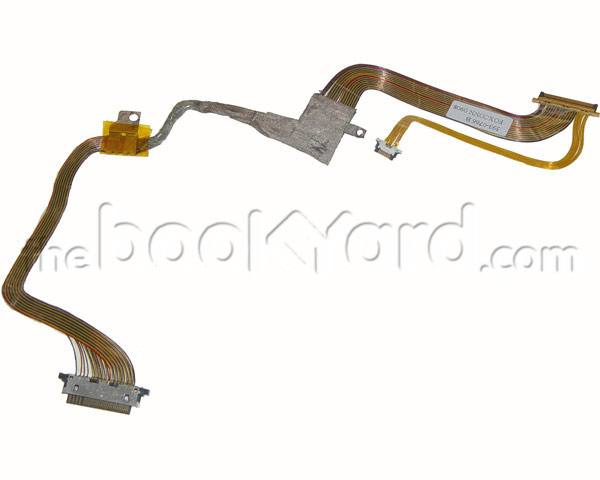 "MacBook Pro 15"" LVDS Cable (08)"