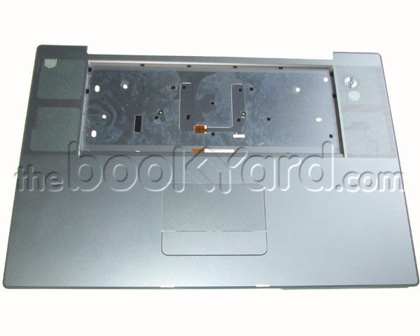 "MacBook Pro 17"" Top Case (Penryn 08)"