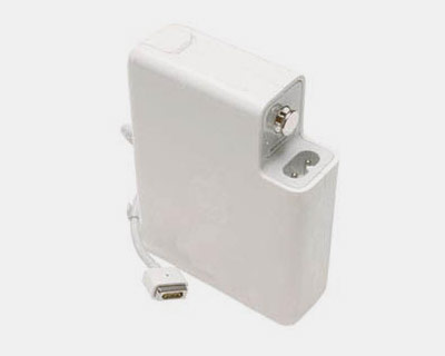 Apple 85w MagSafe charger for MacBook Pro - Original