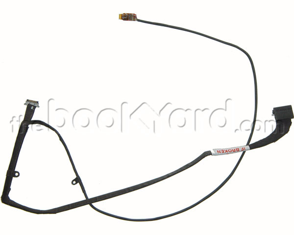 "Unibody MacBook Pro 13"" Airport/Bluetooth/iSight Cable (09)"