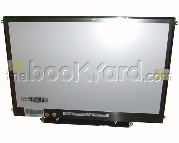 "Unibody Macbook Pro 13"" LCD panel (AUO)"