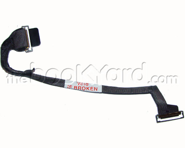 "Unibody MacBook/Pro 13"" LCD/LVDS Display Cable"