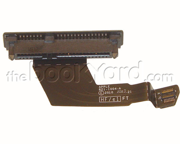 Mac Mini Server Upper Bay Hard Drive Flex Cable (10)