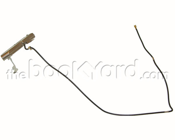 Mac Mini Antenna - Left (10)