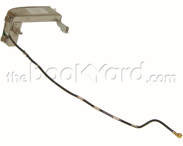 Mac Mini Antenna - Right (10)