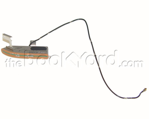 Mac Mini Antenna - Right (11)