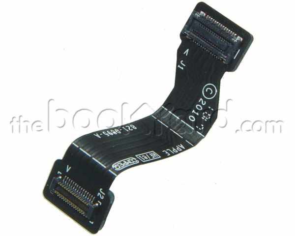 Mac Mini AirPort Card Flex Cable (10)
