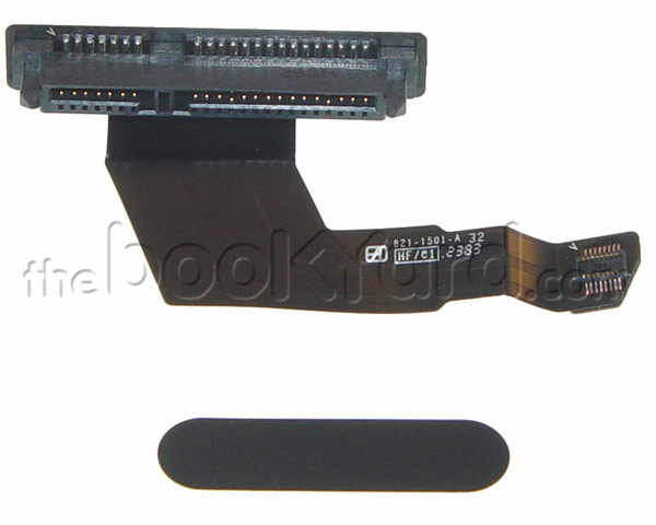 Mac Mini Upper Flex Cable HD/SSD (12/14)