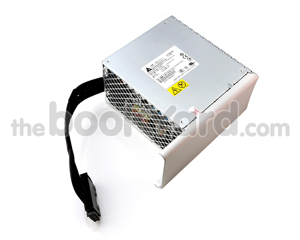Mac Pro Power Supply, 980W (09-12)