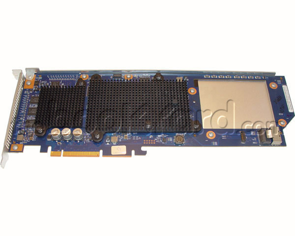 Mac Pro Apple RAID Controller Card (06-08)