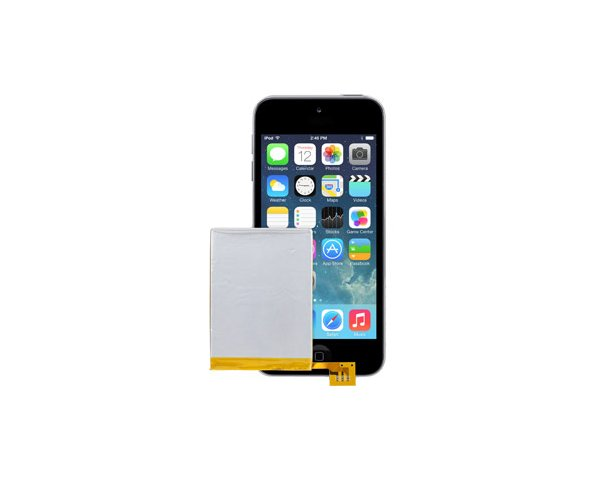 NewerTech 1030mAh iPod Touch 5th Gen Battery