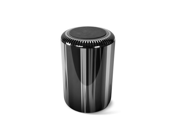 NewerTech NuPad Base - Mac Pro (Late 2013)