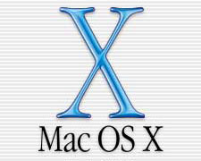 MacOS X 10.1 And 9.2.1 PM G4 Install/Restore CD set (6 disks)