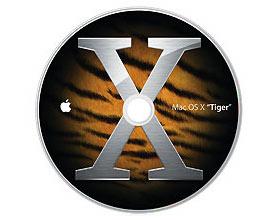 OSX4.jpg