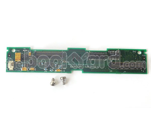 PowerBook 500 series Interconnect Board