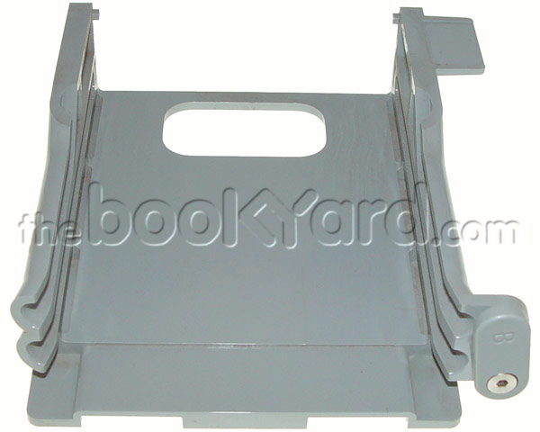 PowerMac G5 Hard Drive Dock Bottom (B)