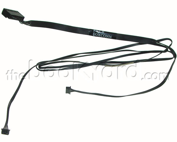 PowerMac G5 Thermal Sensor Cable