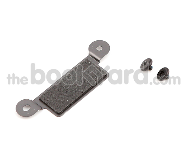 "MacBook Pro 13"" Cowling - Trackpad (2TB 16/17)"