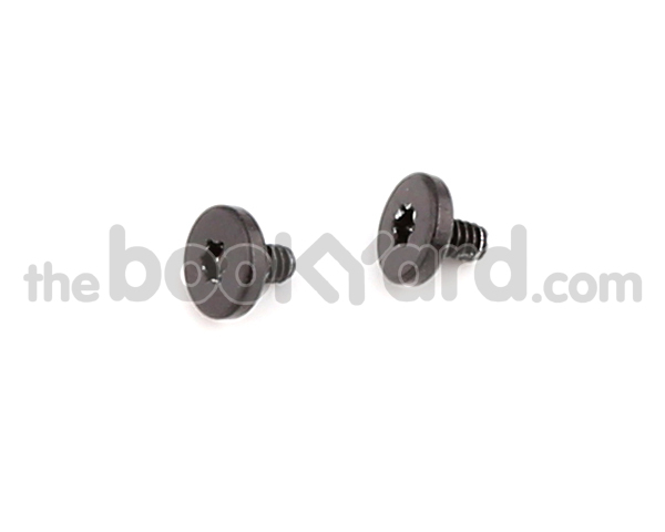 "MacBook Pro 15"" Screw Set - I/O Board (Top Case) (x2) (16/17/18)"