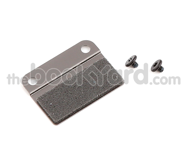 "MacBook Pro 15"" Cowling - Trackpad (16/17)"