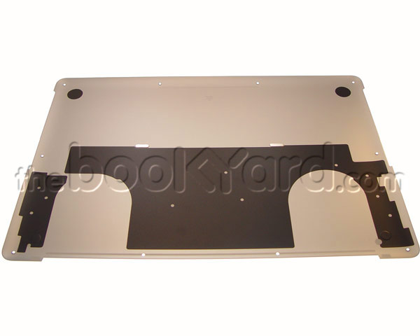 "Retina MacBook Pro 15"" Bottom Case (12/E13)"