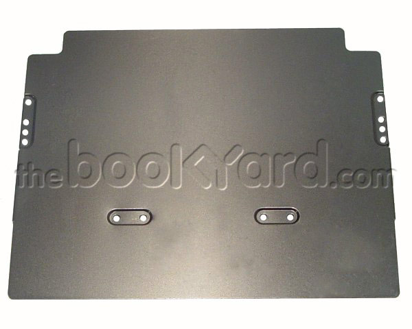 "MacBook Pro 13"" Trackpad Insulating Cover (15)"