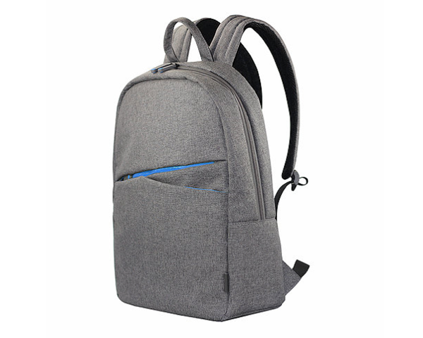 TD Rugged Metro BackPack - Grey
