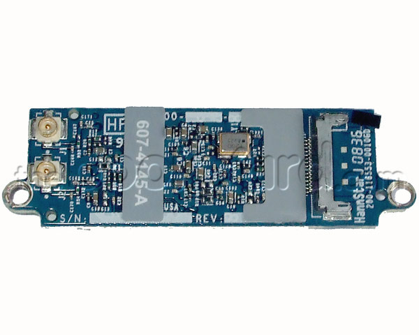 Unibody MacBook/MacBook Pro Airport Board (08/09)