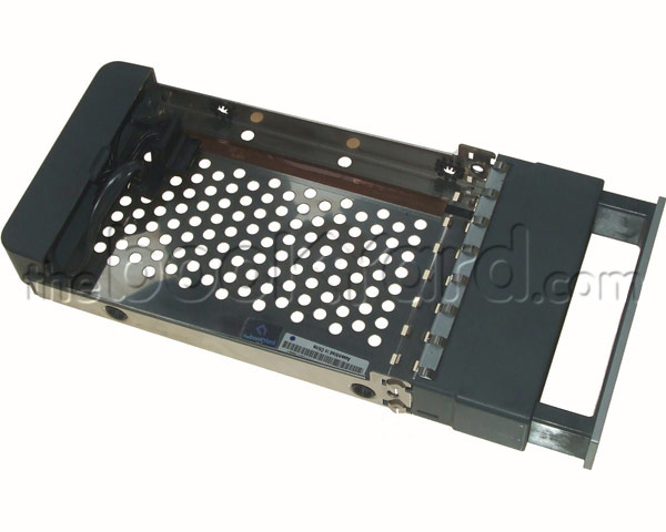 Xserve Intel Hard Drive Carrier - No HD (06/08)