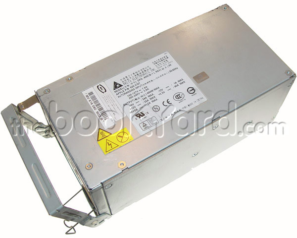 Xserve RAID Power Supply
